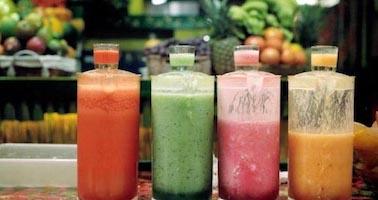 Alimentation vegan : que mange un vegan ?