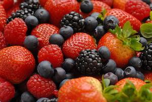 bienfaits nutritionnels vegan