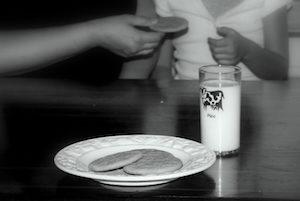 méfaits du lait