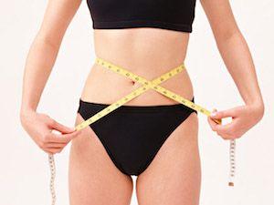 régime vegan perte de poids