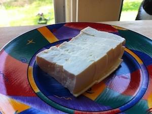 cuisiner tofu