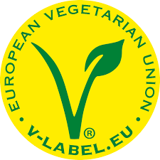 label-vegan-europe