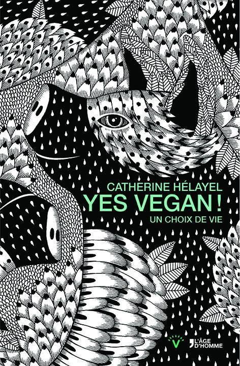 livre sur le végétarisme